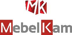 Mebelkam - Kuchnie na wymiar Lublin